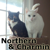 Adopt Northern and Charmin